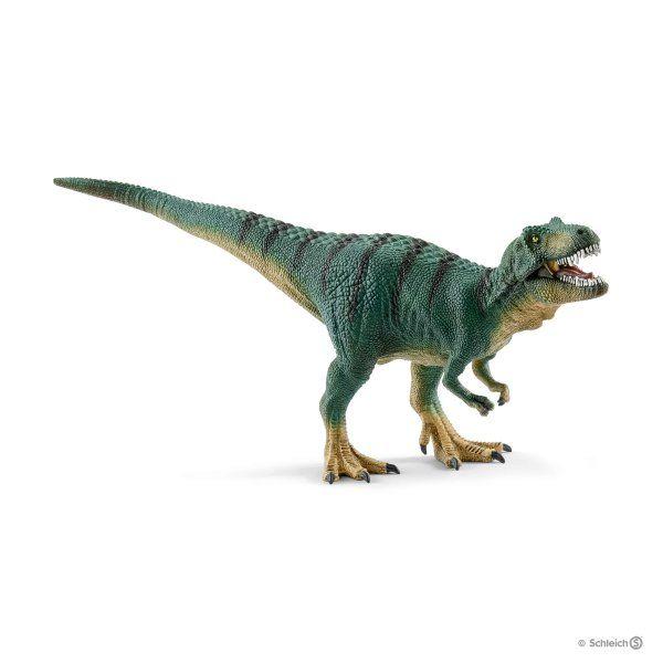 Khủng long Tyrannosaurus nhỏ