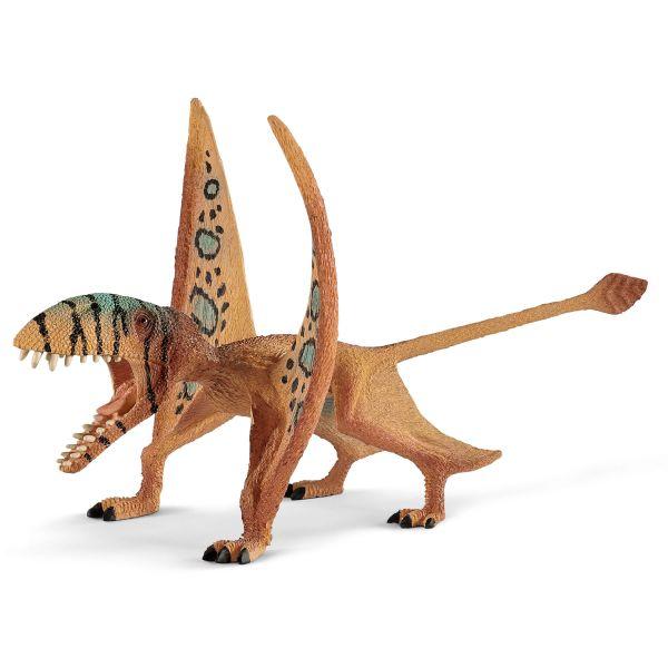 Khủng long Dimorphodon