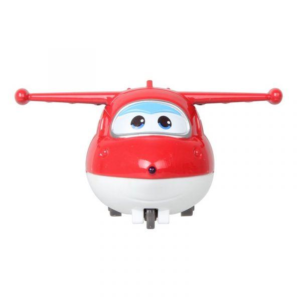Máy bay mini - Jett Tia Chớp