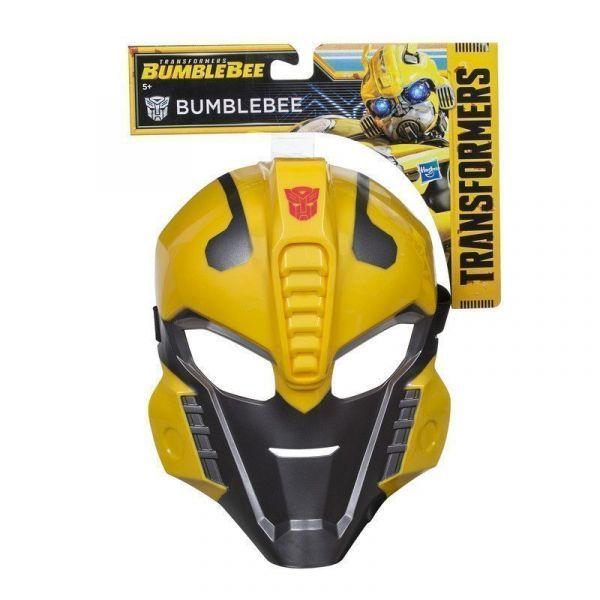 MV6 - Mặt nạ Bumblebee