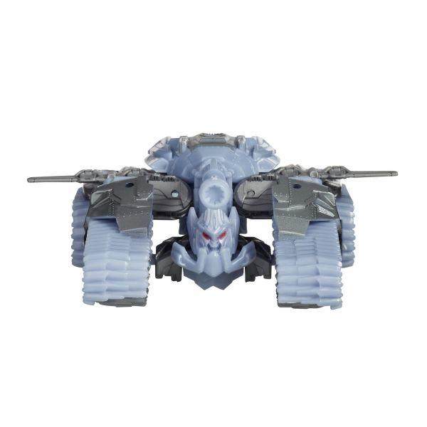 MV6 - Power Series - Mô hình Megatron 12cm