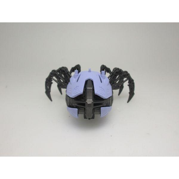 Chiến binh thú ZW18 SPIDES