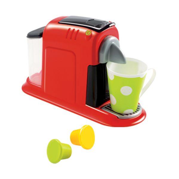 Máy xay sinh tố / Máy pha café / Máy nướng bánh
