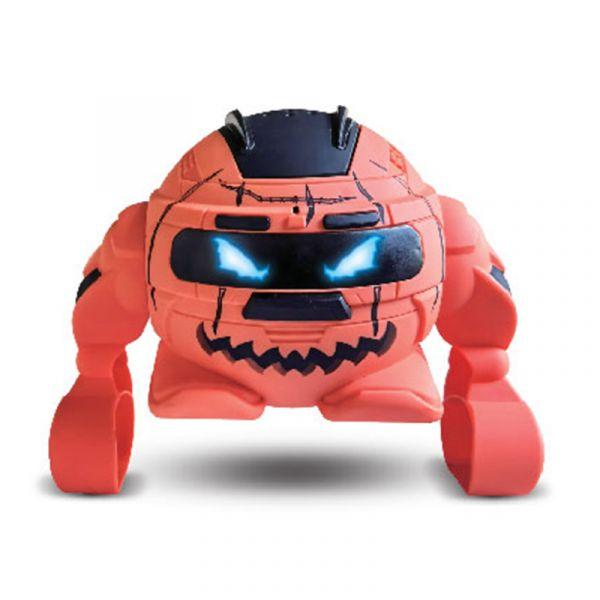 Robot lăn lộn (cam)