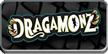 DRAGAMONZ
