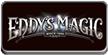 EDDYS MAGIC