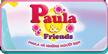 PAULA FRIENDS 2