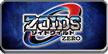 ZOIDS 2