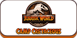 JURASSIC WORLD MATTEL
